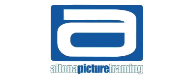 Altona Picture Framing