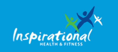 Inspirational Health & Fitness