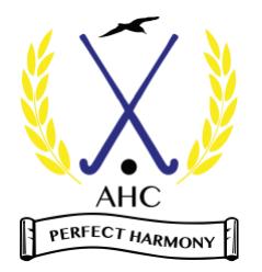 AHC Coterie Group