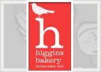 Higgins Pie Drive