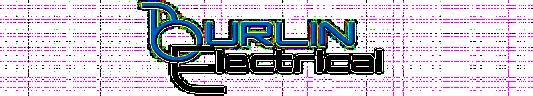 Burlin Electrical
