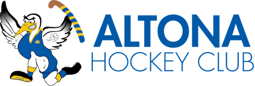 Altona Hockey Club