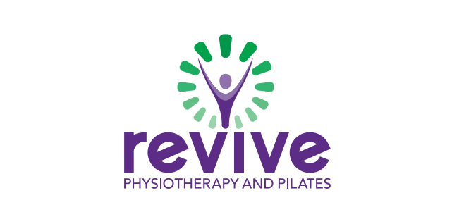 Revive Physiotherapy & Pilates Sponsorship