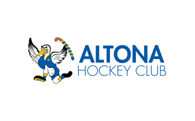 COVID-19 Update from the Altona Hockey Club