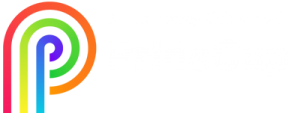 Altona Hockey Club Annual Pride Cup